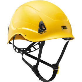 Petzl Alveo Best Yellow
